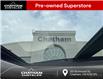 2017 Honda CR-V Touring (Stk: U04909) in Chatham - Image 20 of 20