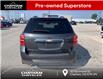 2017 Chevrolet Equinox LT (Stk: U04906) in Chatham - Image 4 of 19