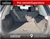 2017 Chevrolet Equinox LT (Stk: U04906) in Chatham - Image 10 of 19