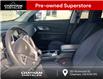 2017 Chevrolet Equinox LT (Stk: U04906) in Chatham - Image 11 of 19