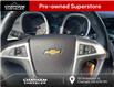 2017 Chevrolet Equinox LT (Stk: U04906) in Chatham - Image 14 of 19