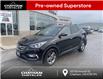2017 Hyundai Santa Fe Sport 2.4 Premium (Stk: U04865) in Chatham - Image 1 of 18