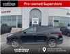 2017 Hyundai Santa Fe Sport 2.4 Premium (Stk: U04865) in Chatham - Image 2 of 18