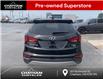 2017 Hyundai Santa Fe Sport 2.4 Premium (Stk: U04865) in Chatham - Image 4 of 18