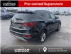 2017 Hyundai Santa Fe Sport 2.4 Premium (Stk: U04865) in Chatham - Image 5 of 18