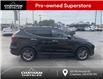 2017 Hyundai Santa Fe Sport 2.4 Premium (Stk: U04865) in Chatham - Image 6 of 18