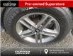 2017 Hyundai Santa Fe Sport 2.4 Premium (Stk: U04865) in Chatham - Image 9 of 18