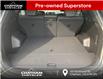 2017 Hyundai Santa Fe Sport 2.4 Premium (Stk: U04865) in Chatham - Image 10 of 18