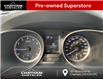 2017 Hyundai Santa Fe Sport 2.4 Premium (Stk: U04865) in Chatham - Image 13 of 18