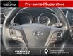 2017 Hyundai Santa Fe Sport 2.4 Premium (Stk: U04865) in Chatham - Image 14 of 18