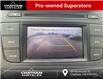 2017 Hyundai Santa Fe Sport 2.4 Premium (Stk: U04865) in Chatham - Image 16 of 18