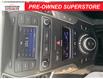 2017 Hyundai Santa Fe Sport 2.4 Premium (Stk: U04865) in Chatham - Image 17 of 18