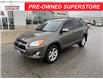 2010 Toyota RAV4 Limited (Stk: N05091A) in Chatham - Image 1 of 18