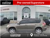 2010 Toyota RAV4 Limited (Stk: N05091A) in Chatham - Image 2 of 18