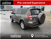 2010 Toyota RAV4 Limited (Stk: N05091A) in Chatham - Image 3 of 18