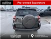 2010 Toyota RAV4 Limited (Stk: N05091A) in Chatham - Image 4 of 18