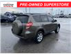 2010 Toyota RAV4 Limited (Stk: N05091A) in Chatham - Image 5 of 18