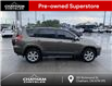2010 Toyota RAV4 Limited (Stk: N05091A) in Chatham - Image 6 of 18