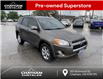 2010 Toyota RAV4 Limited (Stk: N05091A) in Chatham - Image 7 of 18