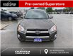 2010 Toyota RAV4 Limited (Stk: N05091A) in Chatham - Image 8 of 18