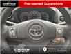 2010 Toyota RAV4 Limited (Stk: N05091A) in Chatham - Image 14 of 18