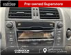 2010 Toyota RAV4 Limited (Stk: N05091A) in Chatham - Image 15 of 18