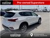 2020 Hyundai Santa Fe Preferred 2.4 (Stk: U04886) in Chatham - Image 5 of 11