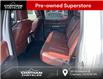 2020 Ford F-150 Platinum (Stk: U04914) in Chatham - Image 11 of 13