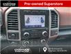 2020 Ford F-150 Platinum (Stk: U04914) in Chatham - Image 13 of 13