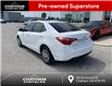 2019 Toyota Corolla SE (Stk: N05097A) in Chatham - Image 3 of 18