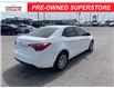 2019 Toyota Corolla SE (Stk: N05097A) in Chatham - Image 5 of 18