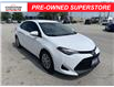 2019 Toyota Corolla SE (Stk: N05097A) in Chatham - Image 7 of 18