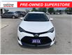 2019 Toyota Corolla SE (Stk: N05097A) in Chatham - Image 8 of 18
