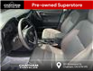 2019 Toyota Corolla SE (Stk: N05097A) in Chatham - Image 11 of 18