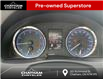 2019 Toyota Corolla SE (Stk: N05097A) in Chatham - Image 13 of 18