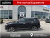 2019 Nissan Rogue SL (Stk: U04903) in Chatham - Image 2 of 14