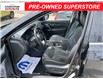 2019 Nissan Rogue SL (Stk: U04903) in Chatham - Image 11 of 14
