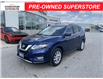 2017 Nissan Rogue SV (Stk: U04926) in Chatham - Image 1 of 17