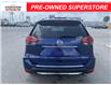 2017 Nissan Rogue SV (Stk: U04926) in Chatham - Image 4 of 17