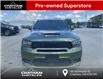 2020 Dodge Durango SRT (Stk: N05083A) in Chatham - Image 8 of 25