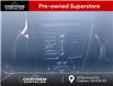 2020 Dodge Durango SRT (Stk: N05083A) in Chatham - Image 13 of 25