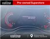 2020 Dodge Durango SRT (Stk: N05083A) in Chatham - Image 15 of 25