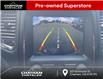 2020 Dodge Durango SRT (Stk: N05083A) in Chatham - Image 20 of 25