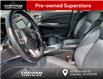 2014 Dodge Journey R/T (Stk: U04934) in Chatham - Image 11 of 20