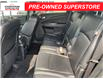 2014 Dodge Journey R/T (Stk: U04934) in Chatham - Image 12 of 20