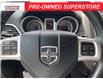 2014 Dodge Journey R/T (Stk: U04934) in Chatham - Image 14 of 20