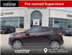 2017 Buick Encore Preferred (Stk: U04936) in Chatham - Image 2 of 19