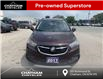 2017 Buick Encore Preferred (Stk: U04936) in Chatham - Image 8 of 19