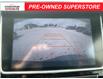 2017 Buick Encore Preferred (Stk: U04936) in Chatham - Image 17 of 19