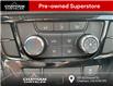 2017 Buick Encore Preferred (Stk: U04936) in Chatham - Image 18 of 19
